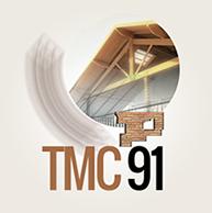 TMC 91